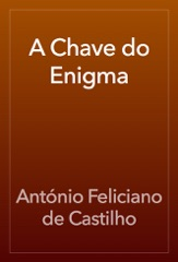 A Chave do Enigma