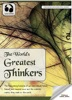 The World's Greatest Thinkers