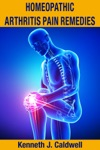 Homeopathic Arthritis Pain Remedies
