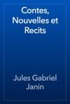 Contes Nouvelles Et Recits