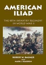 American Iliad