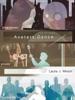 Avatars Dance