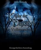 Die Vollmondnacht Chroniken