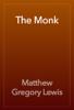 Matthew Gregory Lewis - The Monk ilustración