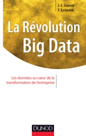 La R Volution Big Data