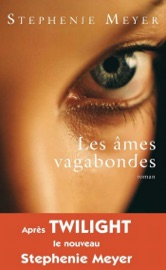 Les âmes vagabondes PDF Download