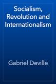 Socialism, Revolution and Internationalism