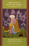 Ibn Tufayls Hayy Ibn Yaqzan