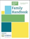 The Childrens Oncology Group Family Handbook
