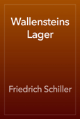 Wallensteins Lager