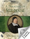 A Treatise Of Self-denial