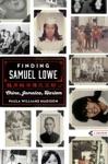 Finding Samuel Lowe