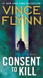 Consent to Kill PDF Download