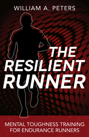 The Resilient Runner: Mental Toughness Training for Distance Running