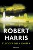 El poder en la sombra - Robert Harris