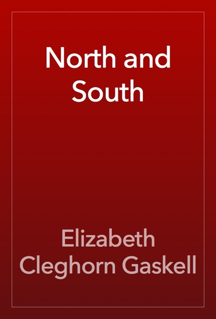 north and south by elizabeth gaskell pdf download