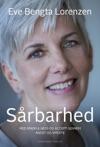 Srbarhed Med Mindfulness Og Accept Gennem Angst Og Smerte
