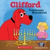Clifford Celebrates Hanukkah Clifford