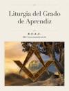 Liturgia Del Grado De Aprendiz
