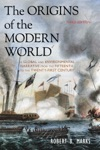 The Origins Of The Modern World Enhanced Edition