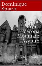 Escape From Verona Mountain Asylum