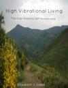 High Vibrational Living