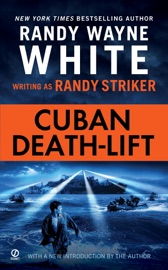 Cuban Death-Lift PDF Download
