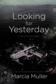 Looking for Yesterday PDF Download