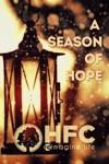 HFC - A Season Of Hope