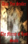 The Mirror Of Lost Souls