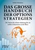 Andrei Anissimov - Das große Handbuch der Optionsstrategien Grafik