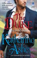 Katharine Ashe - The Duke artwork
