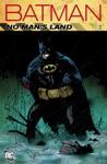Batman No Mans Land Vol 2 New Edition