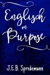 Englisch On Purpose Prequel To Amish By Accident