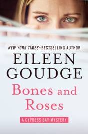 Bones and Roses by Bones and Roses