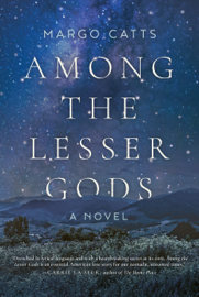 Among the Lesser Gods - Margo Catts book summary