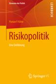 Risikopolitik