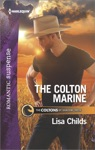 The Colton Marine