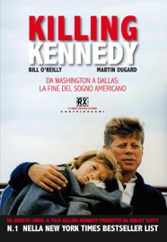 Killing Kennedy PDF Download