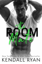 The Room Mate PDF Download