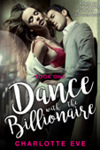 Dance with the Billionaire
