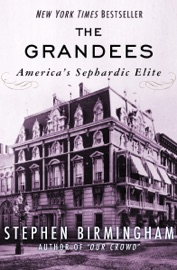 The Grandees PDF Download