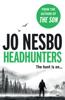 Headhunters - Jo Nesbø & Don Bartlett