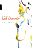 O amante de Lady Chatterley Book Cover