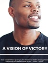 A  Vision Of Victory
