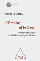 L'Empire et le Droit