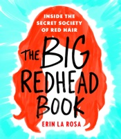 Download and Read Online The Big Redhead Book