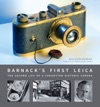 Barnacks First Leica