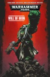 Warhammer 40000 Will Of Iron 0