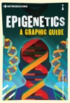 Introducing Epigenetics